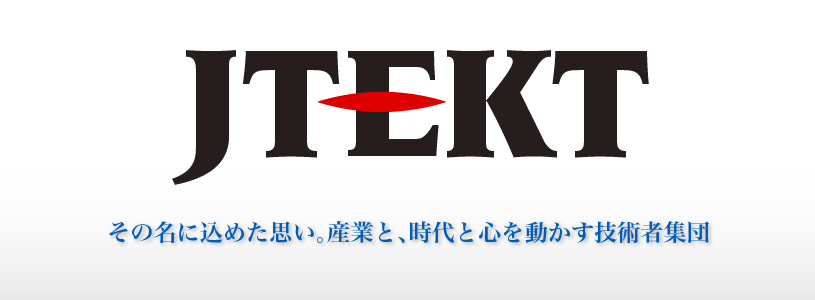 JTEKT